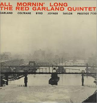 Red-Garland-All-Mornin-Long_000.jpg